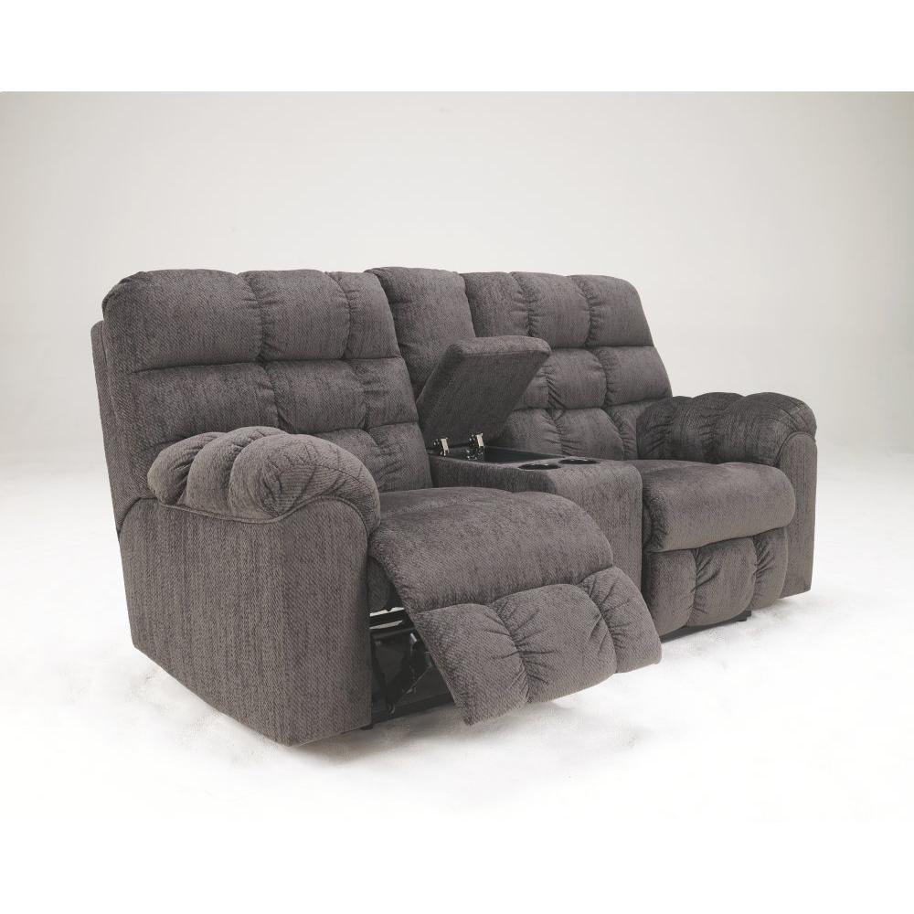 Product Image - Sofa and Loveseat