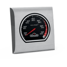 Temperature Gauge for Triumph Series