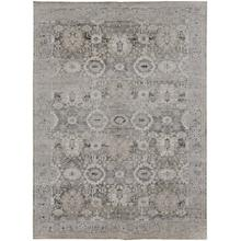 View Product - MACKLAINE 39FUF IN BEIGE-SILVER