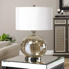 See Details - Piadena Table Lamp