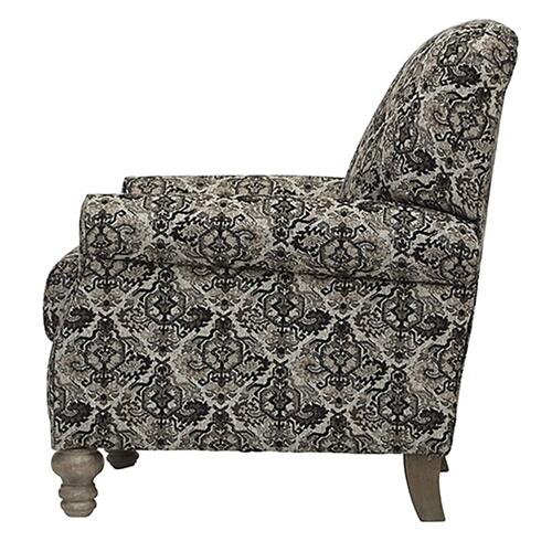 245 Reclining Chair