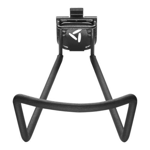 Product Image - Deep Hook