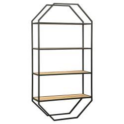 Elea Wall Shelf