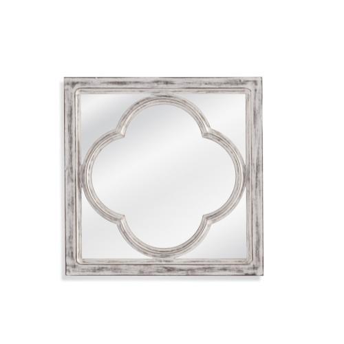 Sutter Wall Mirror