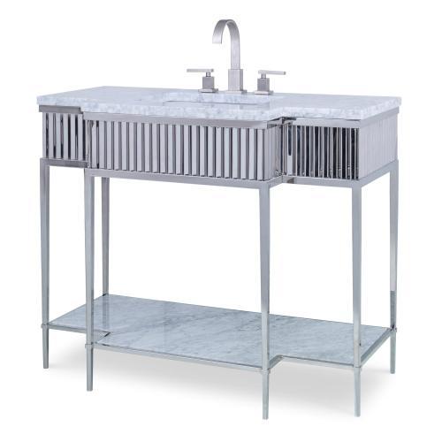 Marisol Sink Chest