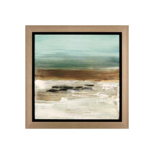 The Ashton Company - Beach Horizon