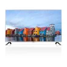 "50"" Class (49.5"" Diagonal) LED HDTV"