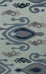 Dalyn Rug Company - RE20,Reflections