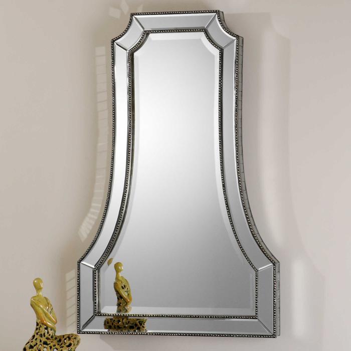 Uttermost - Cattaneo Mirror