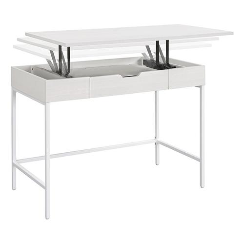 Office Star - Contempo Worksmart® Sit-to-stand Desk