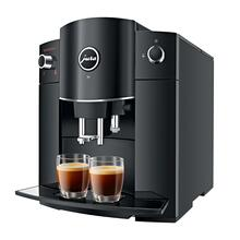 Automatic Coffee Machine, D6