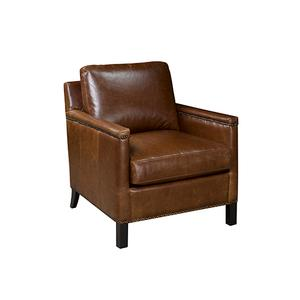 732 Chair