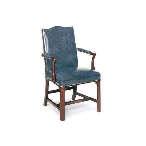 Graham Arm Chair