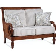 Grand View Loveseat