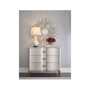 Randolph Dresser
