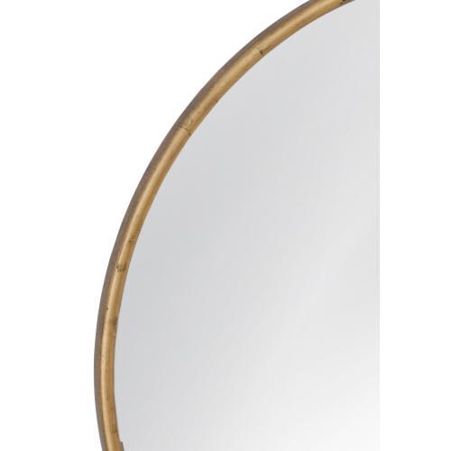 Carlee Wall Mirror