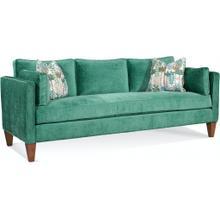 Manhattan Bench Seat Sofa