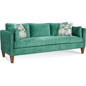 Braxton Culler Inc - Manhattan Bench Seat Sofa