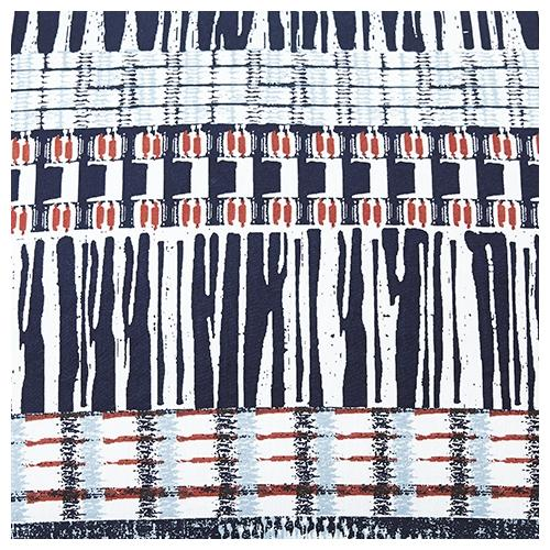 Signature Design By Ashley - Shilliam 3-piece King Comforter Set