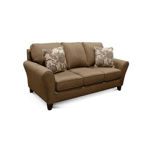 V3B5 Sofa