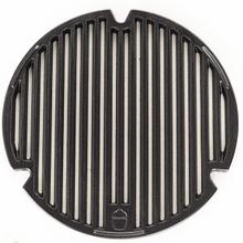 Accessories: Sear Plate Cast Iron Grilling - Kamado Joe