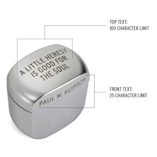 T5 True Wireless Earphones