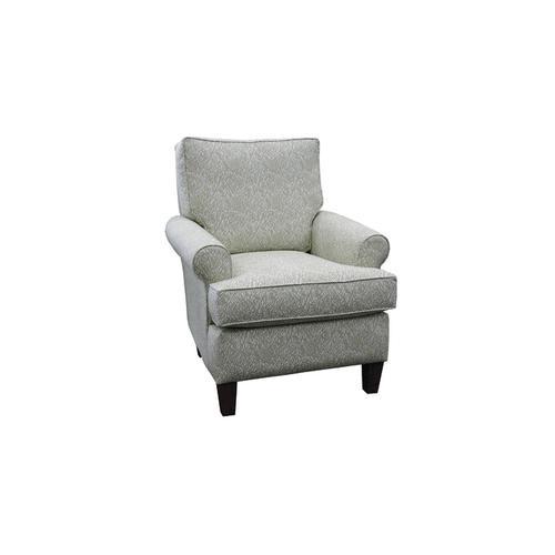 Capris Furniture - 131 Chair