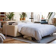 Reva Sleeper Sofa