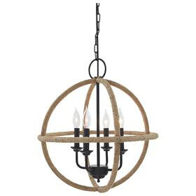 Madelia Pendant Light