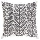Masood Pillow (set of 4) Product Image