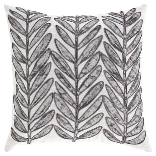 Masood Pillow (set of 4)