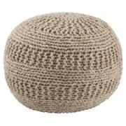 Benedict Pouf Product Image