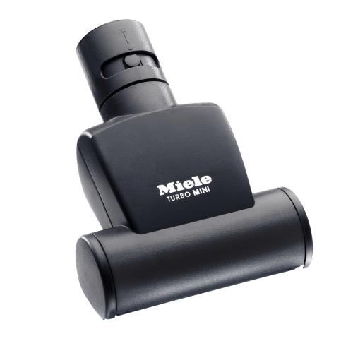Miele - STB 101 - Handheld Mini Turbobrush
