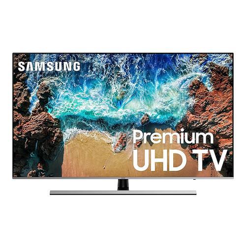 "Samsung - 75"" Class NU8000 Premium Smart 4K UHD TV"