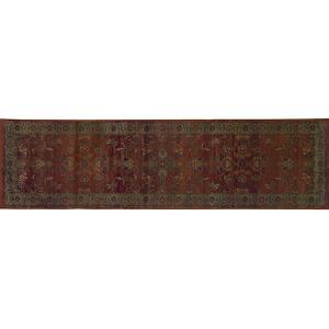 Sphinx By Oriental Weavers - Kharma