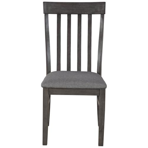 Gallery - Luvoni Dining Chair