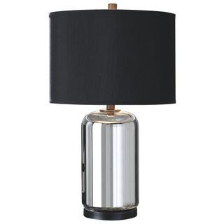 Marinda Table Lamp (set of 2)