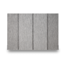 Moroccan - Textured Taupe
