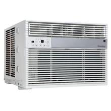 Danby 6,000 BTU Window Air Conditioner (Refurbished)
