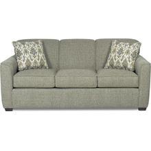 Product Image - Hickorycraft Sleeper Sofa (725550-68)