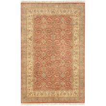 View Product - Heirloom HLM-6005 2' x 3'