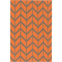 """View Product - Fallon FAL-1089 6"""" Swatch"""
