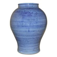 Large Meiping Vase