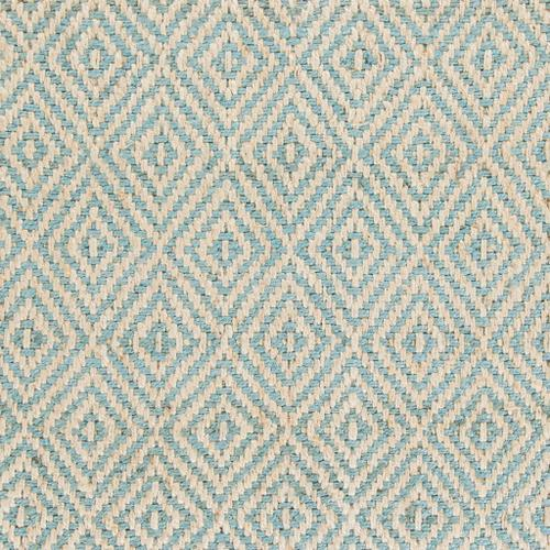 Gallery - Reeds REED-809 2' x 3'