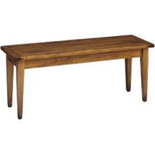 See Details - Canterbury Bench