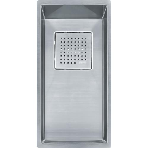 Product Image - Peak - Stainless PKX1108 Stainless Steel