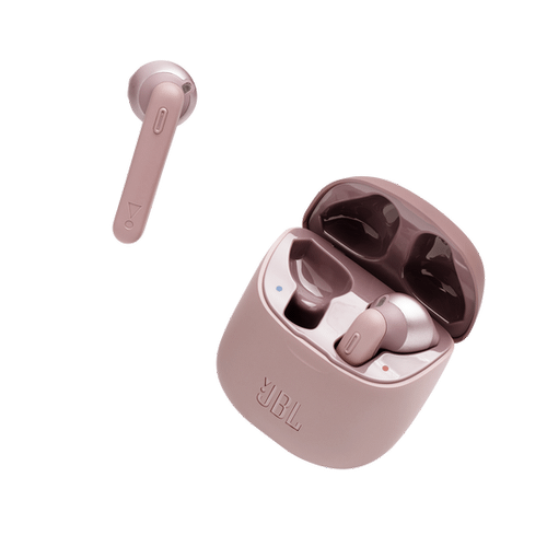 JBL TUNE 220TWS True wireless earbuds