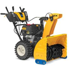 "2X 30"" HP Snow Blower 2X™ TWO-STAGE POWER"