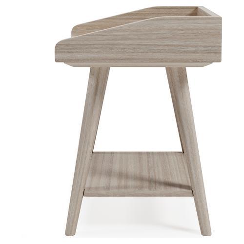 Blariden Accent Table