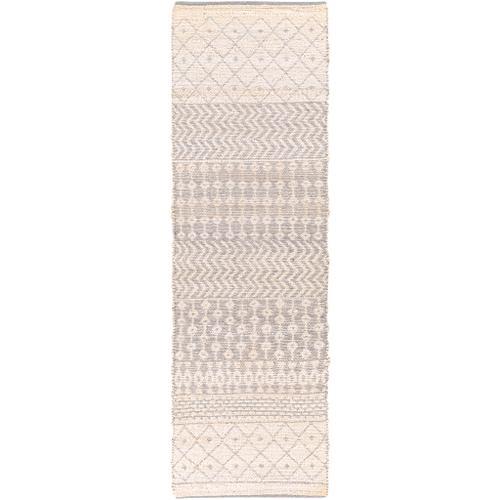 "Product Image - Bryant BRA-2401 2'6"" x 8'"